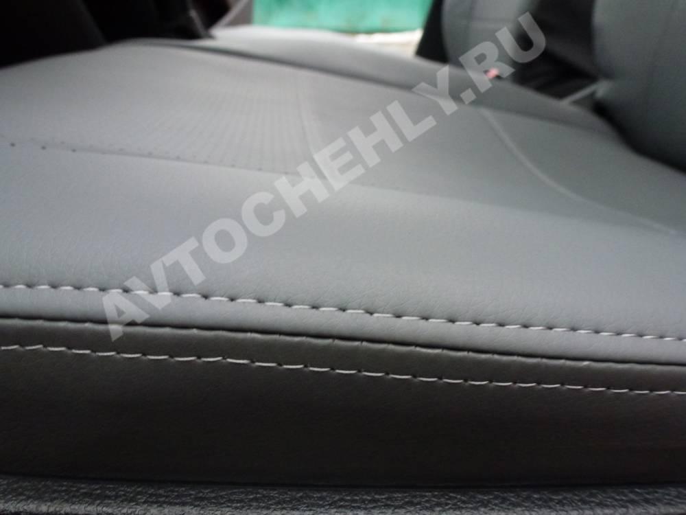 Авточехлы  купить в Киеве чехлы на сиденья авто оптом и в